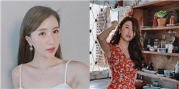 yan.vn - tin sao, ngôi sao - Quỳnh Anh Shyn ngày nào giờ đã lột xác với hình tượng sexy