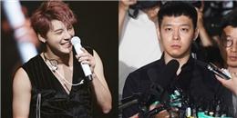 yan.vn - tin sao, ngôi sao - Giữa lúc Yoochun trình diện cảnh sát, Junsu đăng những bức hình này và bị