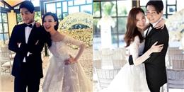 yan.vn - tin sao, ngôi sao - F4 Chu Hiếu Thiên bí mật tổ chức hôn lễ ở Đài Loan