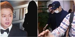 yan.vn - tin sao, ngôi sao - Cảnh sát Gangnam tuyên bố ADN trên tang vật trùng khớp với Yoochun