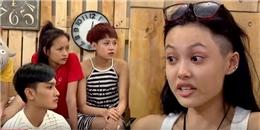 """""""Lily Maymac phiên bản Việt"""" bị tố sống giả tạo, xấu tính"""
