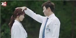 Yoo Hye Jung bị tố nhận siêu xe từ bệnh nhân trong tập 10