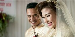 yan.vn - tin sao, ngôi sao - Lương Thế Thành khiến vợ