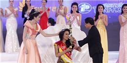 yan.vn - tin sao, ngôi sao - Trưởng BTC HHVN lên tiếng nghiêm khắc nhắc nhở Kỳ Duyên