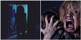 Những lí do khiến Lights Out vượt xa cả The Conjuring 2