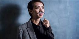yan.vn - tin sao, ngôi sao - Bị kẻ gian giả danh đồng nghiệp, Thu Trang suýt bị lừa mất tiền