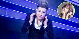 yan.vn - tin sao, ngôi sao - Noo Phước Thịnh tiếc nuối vì bị Hari Won