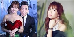yan.vn - tin sao, ngôi sao - Bị từ chối nhập cảnh, Trấn Thành vẫn kịp