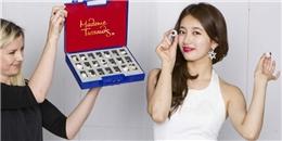 yan.vn - tin sao, ngôi sao - Suzy trở thành nữ nghệ sĩ Hàn đầu tiên được dựng tượng sáp