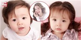"""Elly Trần cover """"Gặp mẹ trong mơ"""", tặng Cadie và Túc Mạch"""