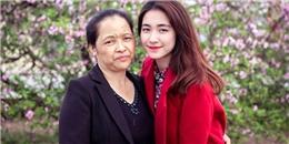 yan.vn - tin sao, ngôi sao - Thương con nợ nần vất vả, mẹ Hòa Minzy muốn xin làm lao công