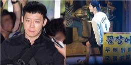 yan.vn - tin sao, ngôi sao - Dispatch minh oan cho Song Joong Ki khi bị nghi đi bar cùng Yoochun
