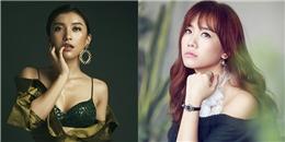 """yan.vn - tin sao, ngôi sao - Tiêu Châu Như Quỳnh """"đá xéo"""" Hari Won làm chuyện xàm?"""