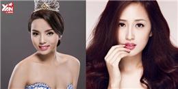 3 Hoa hậu Việt từng bị đòi tước vương miện vì lùm xùm scandal