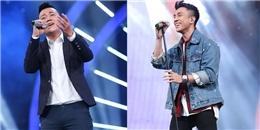 Đêm thi Gala 1 của Vietnam Idol: Nhạt nhoà và thiếu điểm nhấn