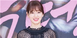 yan.vn - tin sao, ngôi sao - Park Shin Hye từng chuẩn bị tinh thần cho thất bại của Doctors