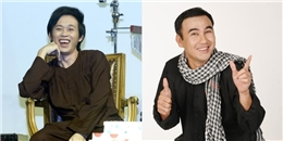 yan.vn - tin sao, ngôi sao - Nổi tiếng, giàu có nhưng sao Việt vẫn chọn lối sống bình dị