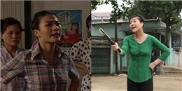 Cuộc sống truân chuyên của nữ diễn viên bị 'ghét' nhất màn ảnh Việt