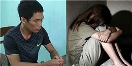 Nhờ chở về kí túc xá, nữ sinh bị bạn cùng lớp hiếp dâm