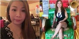 Đi chợ Cồn Đà Nẵng, nữ Việt kiều mất tích bí ẩn