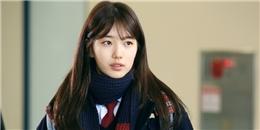 """yan.vn - tin sao, ngôi sao - Mặc rating cao ngất ngưởng, diễn xuất Suzy vẫn bị """"ném đá"""""""