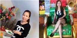 Nữ Việt kiều mất tích ở Đà Nẵng đã được tìm thấy ở Sài Gòn