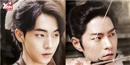 Lóa mắt với dàn trai đẹp trong 'Bộ Bộ Kinh Tâm' phiên bản Hàn