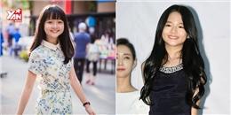 Đây là 2 'viên ngọc quí' của điện ảnh Hàn - Việt