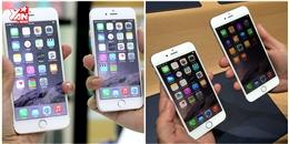 Mang tất cả 12 đời iPhone ra so sánh, bạn sẽ biết đời nào nhanh nhất