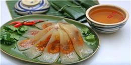 6 món ăn 'ngon nhức nhối' nhất định phải thử khi du lịch Quảng Bình