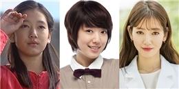 yan.vn - tin sao, ngôi sao - Thành quả 13 năm của Park Shin Hye khiến ai cũng phải ngả mũ