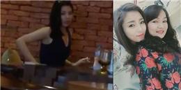 yan.vn - tin sao, ngôi sao - Mẹ Kỳ Duyên lên tiếng bảo vệ con gái giữa