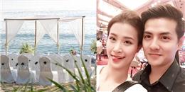 yan.vn - tin sao, ngôi sao - Đông Nhi hé lộ mong muốn trong đám cưới cùng Ông Cao Thắng