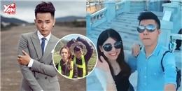 """Fan """"thi nhau"""" cover hit du lịch mới toanh của Phạm Hồng Phước"""