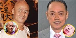 yan.vn - tin sao, ngôi sao - Cuộc đời thê thảm của những ngôi sao gạo cội TVB một thời