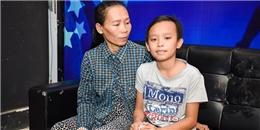 Hồ Văn Cường sẽ chuyển trường lên Sài Gòn học tập và sinh sống
