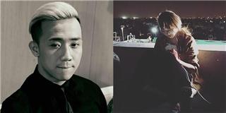 Thiếu Trấn Thành, Hari Won buồn bã đến…tự kỉ