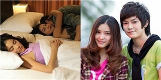 Những bộ phim Thái khiến fan nổi điên
