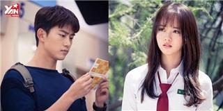 Phim ma  hài nhiều hơn sợ  đang hot nhất màn ảnh Hàn