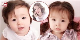 Elly Trần cover  Gặp mẹ trong mơ , tặng Cadie và Túc Mạch