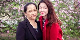 Thương con nợ nần vất vả, mẹ Hòa Minzy muốn xin làm lao công - Tin sao Viet - Tin tuc sao Viet - Scandal sao Viet - Tin tuc cua Sao - Tin cua Sao