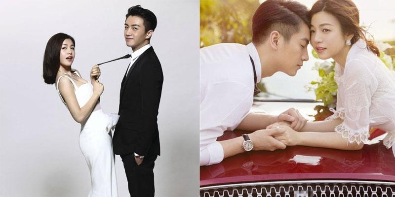 yan.vn - tin sao, ngôi sao - Dàn khách mời toàn sao trong đám cưới của