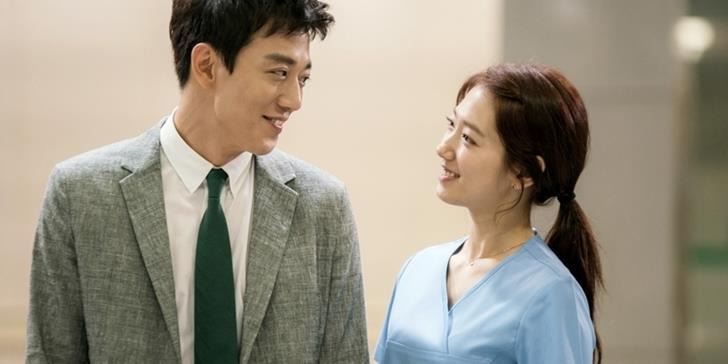 yan.vn - tin sao, ngôi sao - Cặp đôi Doctors