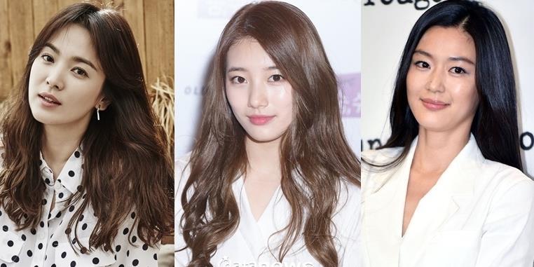 """yan.vn - tin sao, ngôi sao - Điểm mặt sao Hàn xứng danh """"đại gia bất động sản"""""""