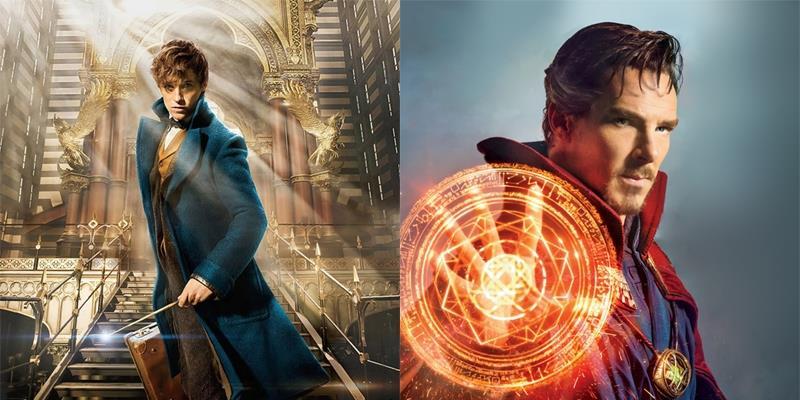 Những bộ phim được trông đợi nhất từ nay cho đến cuối năm