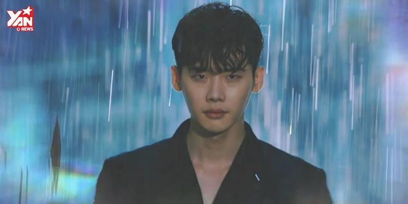 Kang Chul xuất hiện ở không gian thật, hứa hẹn đầy gây cấn