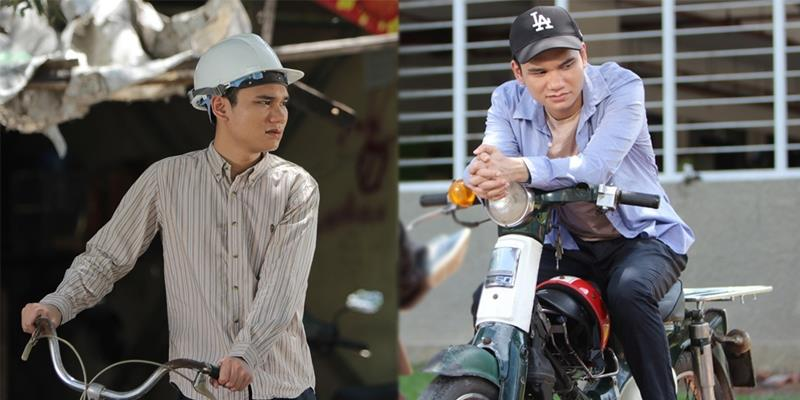 """Khắc Việt tiết lộ lí do """"mất tích"""" suốt một năm qua"""