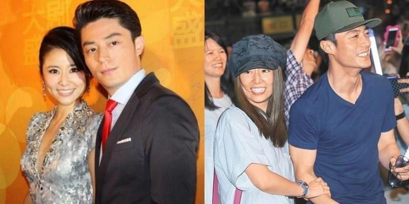 yan.vn - tin sao, ngôi sao - Lâm Tâm Như và Hoắc Kiến Hoa sẽ tổ chức đám cưới vào cuối tháng 7?
