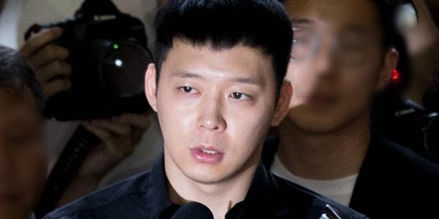 yan.vn - tin sao, ngôi sao - Sau tất cả, Yoochun được tuyên trắng án