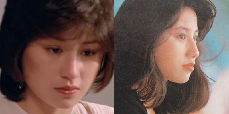 yan.vn - tin sao, ngôi sao - Đời buồn của đệ nhất ngọc nữ Hong Kong 3 đời chồng: 2 đi tù, 1 bị giết